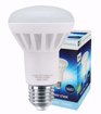 Picture of 4 x R63 LED 7w E27 Replacment for Reflector R63 LED Light Bulb Energy saving [Energy Class A+]