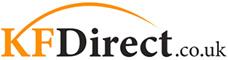 KF Direct  LTD