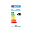 Picture of Metal Halide Lamp CDM-T MASTER Colour 830 / G12 250 W EEK: A
