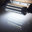 Picture of J118 108 PCS LED R7s Flood Light Bulb Dimmable Halogen Floodlight Replacement Spot Light
