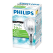 Picture of 12 GLS 28w = 35w GOLF BALL E14 SES SMALL EDISON SCREW Halogen EcoClassic P45 Energy Saving Dimmable Light Bulb 220-240v