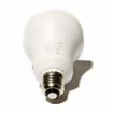 Picture of GE 23w E27 Screw Cap R80 Genura Low Energy Reflector [Energy Class A]
