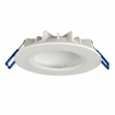 Picture of Recessed Ceiling Downlight | 10 Pack |