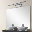 Picture of 5WLed Mirror Light Bathroom With Switch
