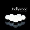Picture of Hollywood Style Vanity Mirror Lights 10 Dimmable LED Ball Light kit