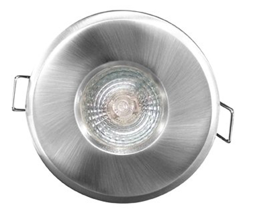 Picture of 10 PACK OF IP65 BATHROOM SHOWER DOWNLIGHTS