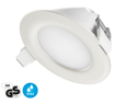 Picture of Ultra Slim IP44 LED Downlight | Warmwhite |