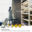 Picture of USB Rechargeable Under Cupboard Lights 3 Pcs