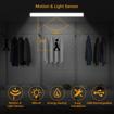 Picture of Motion Sensor Cupboard Lights, 2 Sensor Mode