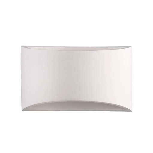 Picture of Wall Light LED Up and Down Indoor Lamp