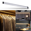 Picture of Dimmable Under Cabinet Lights for Closet/Wardrobe/Drawer/Cupboard