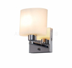 Picture of Bianco 1 Wall Light Bracket with Toggle Switch