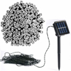 Picture of Vlio 8Modes Led Solar Power Fairy String  Light 100 LEDs