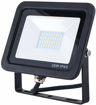 Picture of 30w Led Floodlight Outdoor Security Lighting.