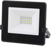 Picture of Security Lights, 10w Waterproof IP65 Led Flood Light, Outdoor Light.