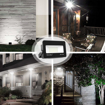 Picture of Onforu 4 Pack 35W LED Flood Light.
