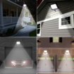 Picture of Flood Lights Outdoor Security Lights.