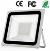 Picture of 100W LED Floodlight,Waterproof IP65 Outdoor Security Light.