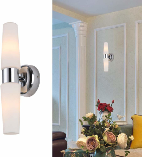 Picture of BETLING Bathroom Wall Light Sconce Lighting Make-Up