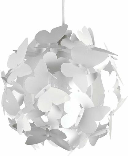 Picture of Modern Globe Design Ceiling Pendant Light Shade