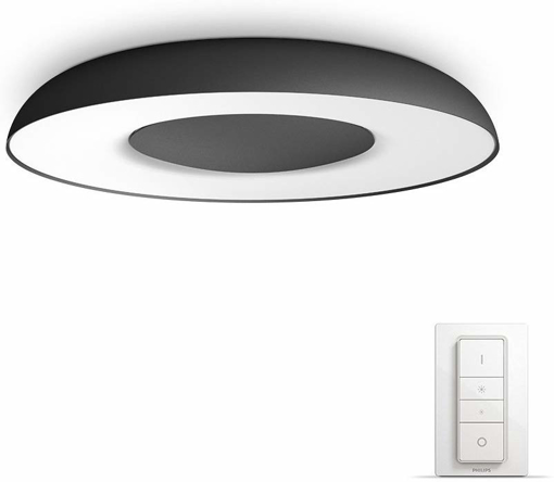 Picture of Ambiance Still 40 W Connect Ready LED Ceiling Lamp