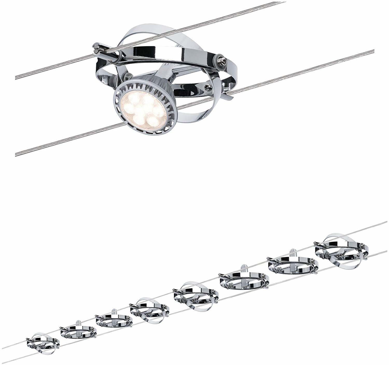 941 53 cardan led wire system spot lights