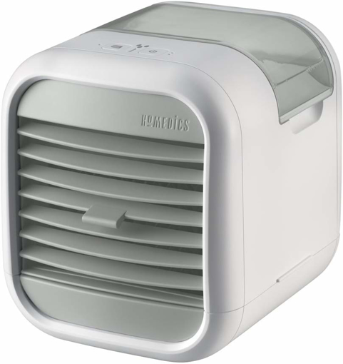 Picture of MyChill Personal Space Cooler, Chill Room by up to 7 Degrees,
