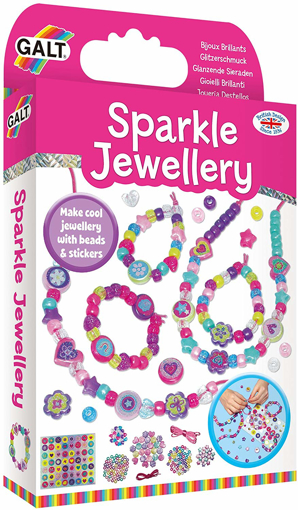 Picture of Sparkle Jewellery