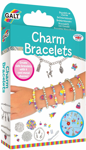 Picture of Charm Bracelets