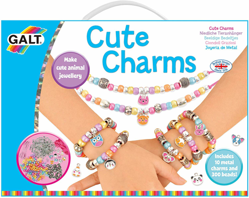 Picture of Cute Charms