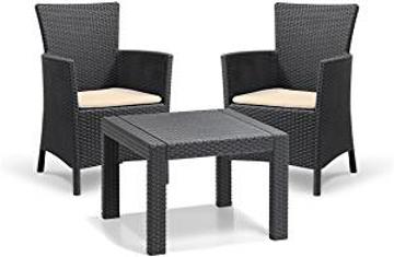 Enjoyable Garden Furniture Sets Room Lighting Street Lighting Evergreenethics Interior Chair Design Evergreenethicsorg