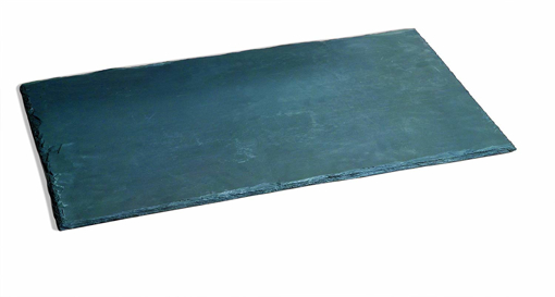 Picture of Dimplex HPD001 Hearth Pad