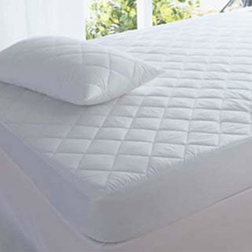 Picture of Mattress Protector, Extra Deep, (King 152 × 200 cm)
