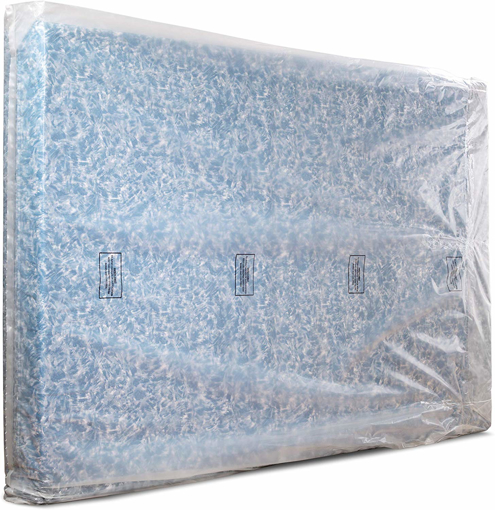 Picture of Heavy duty mattress bag Single Double Super King size (King size 5ft)