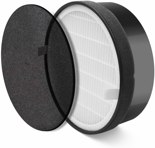 Picture of Air Purifier LV-H132 Replacement Filter