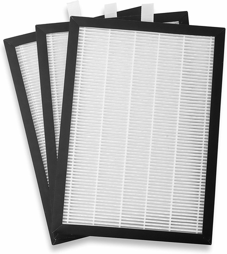 Picture of HEPA Filter for 12 Litre Low Energy Dehumidifier,