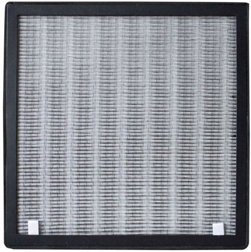 Picture of Air Purifier Ioniser Replacement Filter