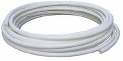 Picture of 1/4 FRIDGE FILTER TUBING LLDPE WATER PIPE