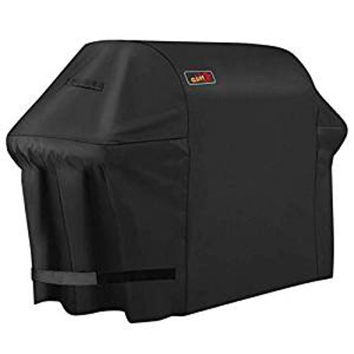 Picture of BBQ Cover - OMORC 3-4 Burner Grill Cover Waterproof