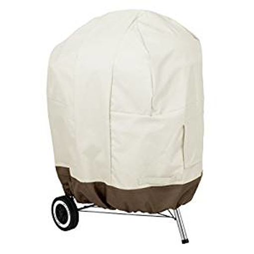 Picture of AmazonBasics Kettle Grill Cover