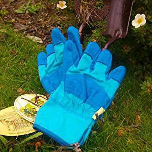 Picture of Little Pals Children Gloves