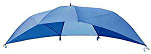 Picture of Intex 28050Canopy for Frame and Ultra Frame Round