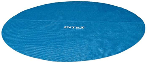 Picture of Intex 29025 Solar Pool Cover (5.48m)