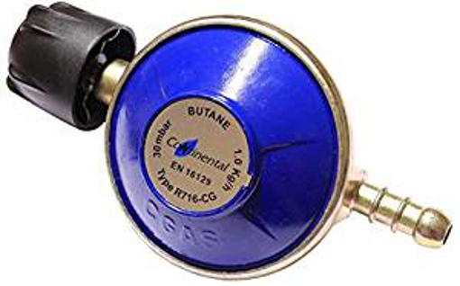 Picture of Camping Gaz Regulator for Camping Gaz 907 904