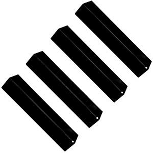 Picture of Attachcooking 92311 Porcelain Steel Flavorizer Bar/Heat Plates Replacement