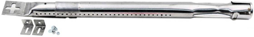 Picture of Bar.b.q.s (1-Pack) Universal Length Adjustable 14