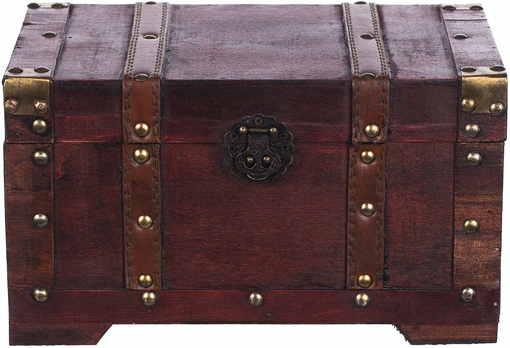 Picture of Small furniture storage HS 130524 Chest,