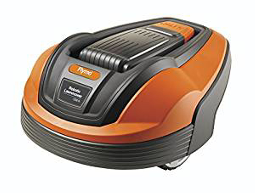 Picture of Flymo 1200 R Lithium-Ion Robotic Lawnmower Up to 400 sq m - 18 V
