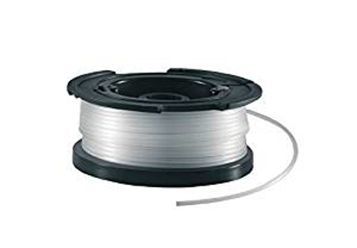 Picture of BLACK+DECKER A6481 Spool + Line for Reflex Strimmer