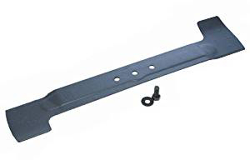Picture of Bosch F016800272 Replacement Blade